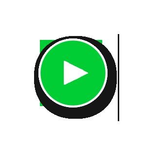 Premium Ringtone Store - iTunes content
